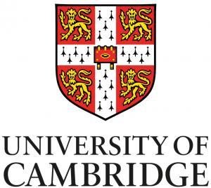 cambridge-university-anglu-kalbos-mokykla
