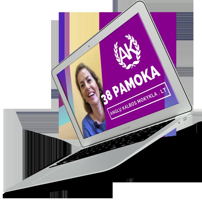anglu kalbos kursai vilniuje kaune klaipedoje siauliuose panevezyje laptop floating akm anglu kalbos mokykla vienintele lietuvoje pasaulyje anglijoje ispanijoje europoje virtuali mokykla anglu kalbos mokytoja kalba.lt ames.lt Kalbų kursai, anglų kalbos kursai, norvegų kalbos kursai, vertimai isc.lt