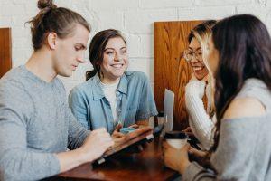anglu kalbos kursai internetu nuotoliniu budu grupese anglu kalba vilnius kaunas klaipeda siauliai panevezys mokytis anglu kalba is namu laisvai mokintis uzimtumo tarnyba darbo paieska anglu kalbos kursai pamokeles