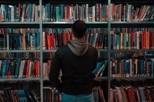 knygos tobulinti