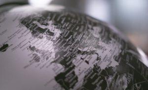 anglu kalbos kursai vilniuje kaune klaipedoje siauliuose panevezyje anglu kalbos mokykla vienintele lietuvoje pasaulyje anglijoje ispanijoje europoje virtuali mokykla anglu kalbos mokytoja kalba.lt ames.lt Kalbų kursai, anglų kalbos kursai, norvegų kalbos kursai, vertimai isc.lt