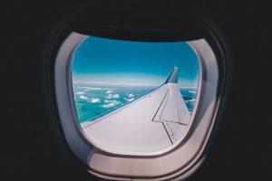 verta_moketi_keliaujant
