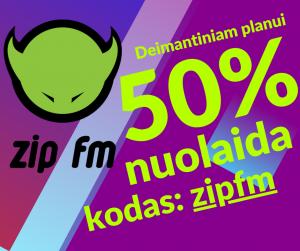 zipfm nuolaida anglu kalbos kursams
