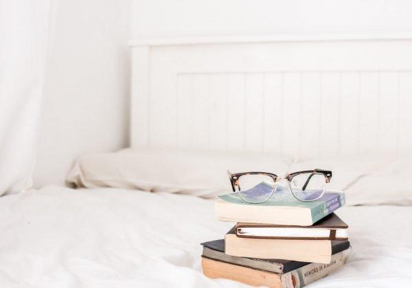 5 knygos, kurios padės tobulinti anglų kalbos žinias