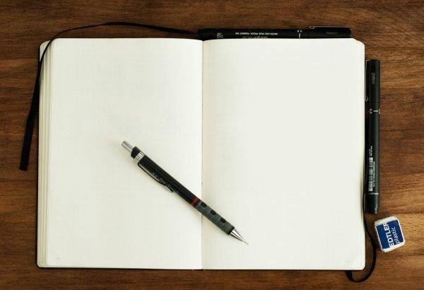blog anglu kalbos kursai mokykla nuotoliniai mokymai rasymas_anglu_kalbos_kursai