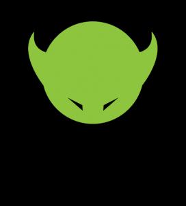 zip fm logo anglu kalbos kursai mokykla