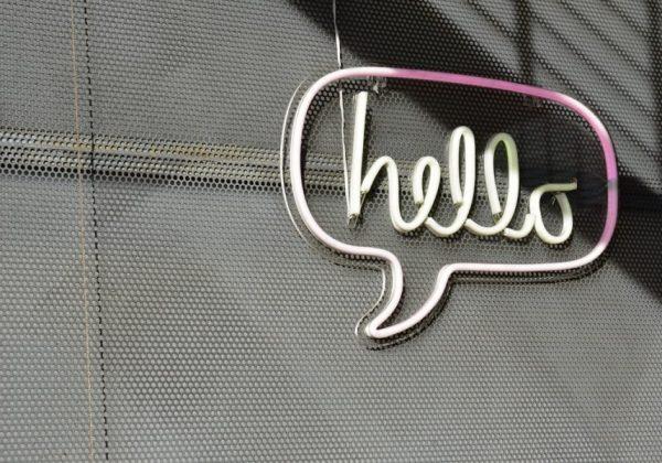 5 būdai, kaip tobulinti anglų kalbėjimą namuose