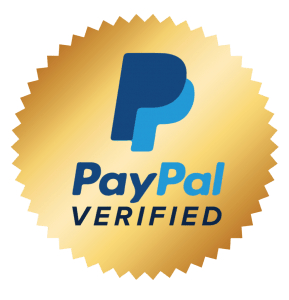 anglu kalbos kursai vilniuje kaune klaipedoje siauliuose panevezyje zipfm paypal-verified