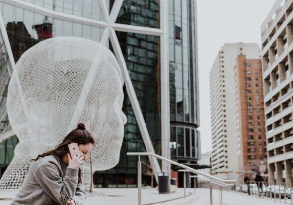 5 būdai, kurie padės tobulinti savo anglų kalbos žinias (2 dalis)