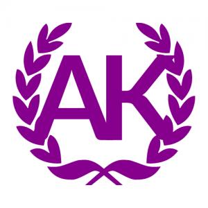 anglu-kalbos-kursai-internetu-nuotoliniu-budu-vilnius-kaunas-klaipeda-siauliai-panevezys-logo-big-akm-whitebg-purple